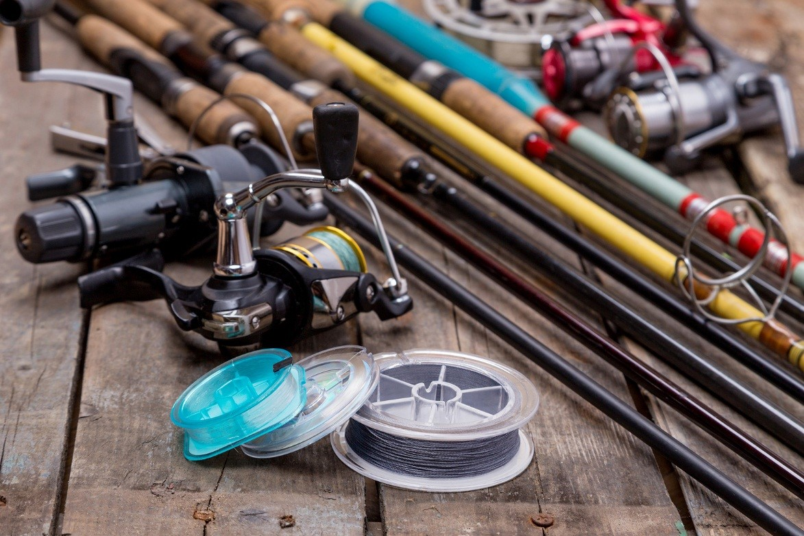 complete-fishing-gear